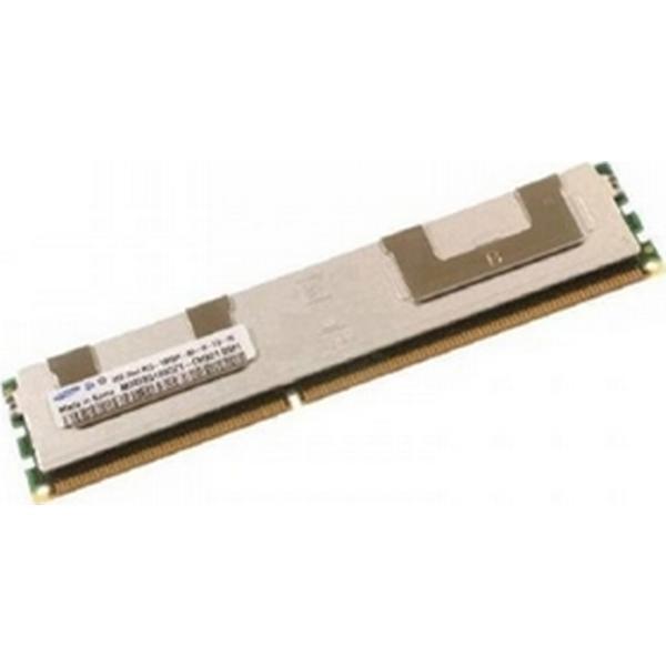 HP DDR3 1333MHz 8GB ECC Reg (595097-001)