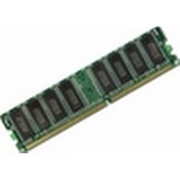 Acer DDR3 1333MHz 4GB ECC Reg for Gateway (KN.4GB0B.012)