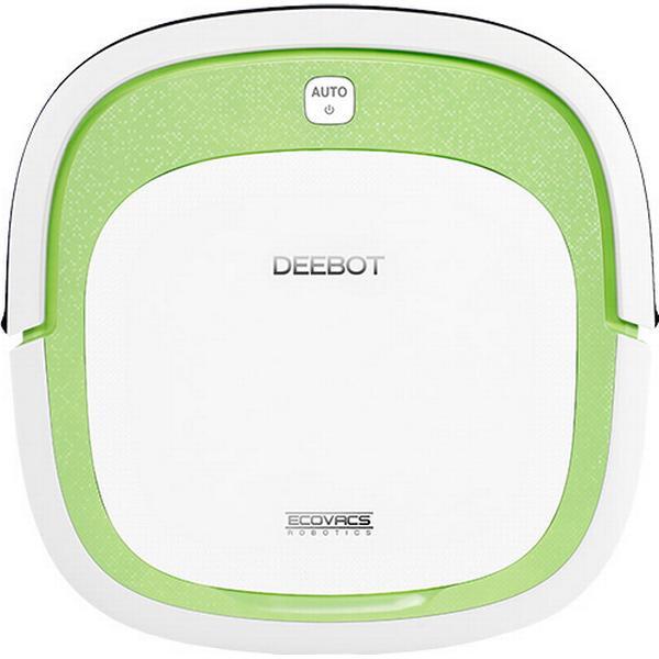Ecovacs Deebot Slim