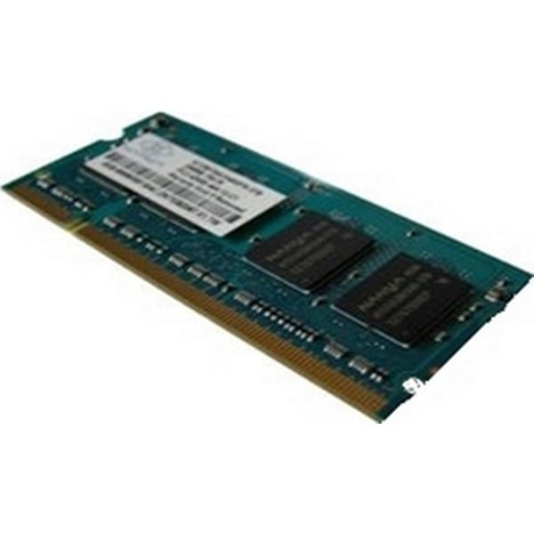 Acer DDR3 1333MHz 2GB (KN.2GB04.019)