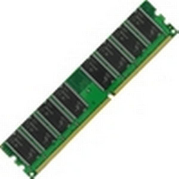 Acer DDR 333MHz 512MB ECC Reg (75.96299.555)