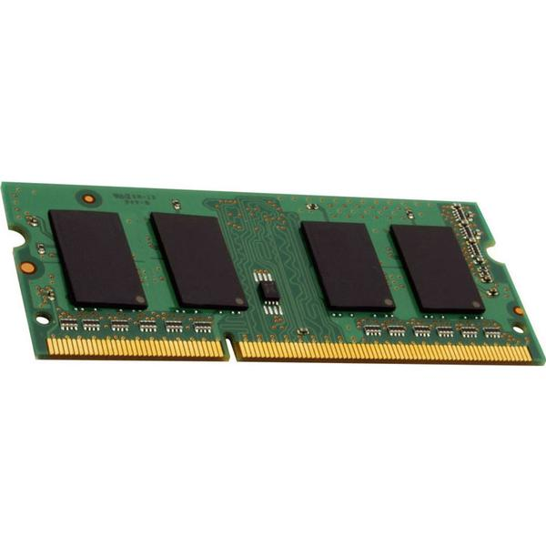 Acer DDR3 1333MHz 4GB (KN.4GB07.001)