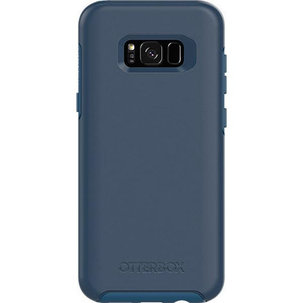 OtterBox Symmetry Case (Galaxy S8 Plus)