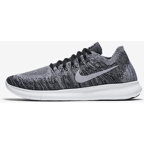 Nike Free RN Flyknit 2017 (880843-003)