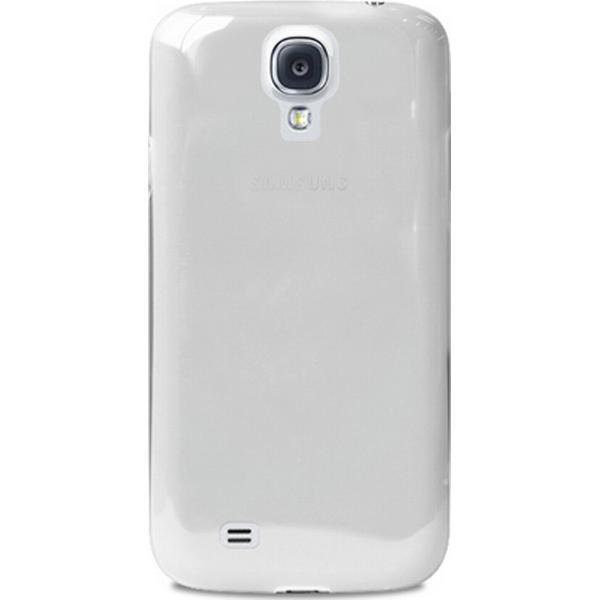Puro Crystal Cover (Galaxy S4)