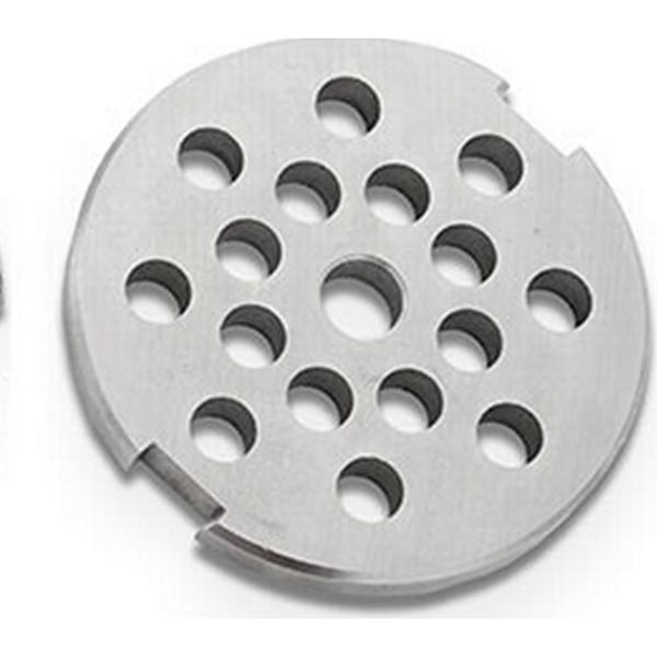 Ankarsrum Perforated Disc