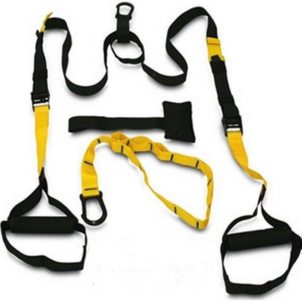 TRX Multitrainer Gymband