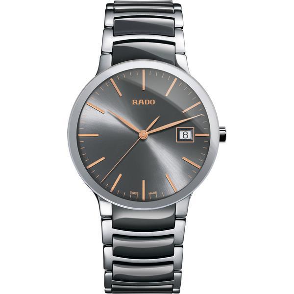 Rado Centrix (R30927132 )