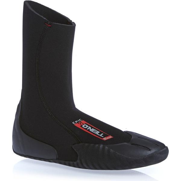 O'Neill Epic Round Toe 5mm Shoe