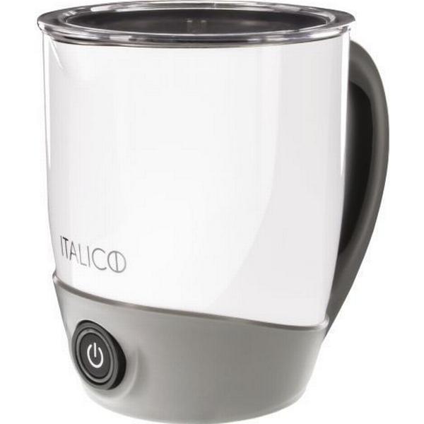 Italico - Mælkeskummer