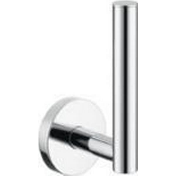 Hansgrohe Toiletpapirholder Logis 40517000