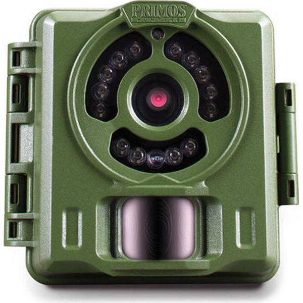 Primos Bullet Proof Cam 2
