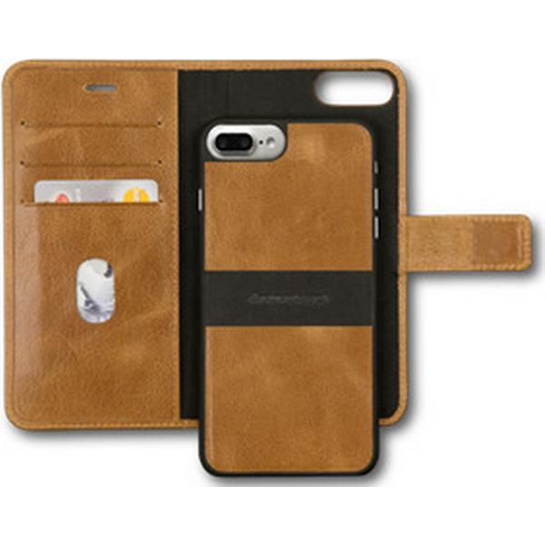 dbramante1928 Lynge 2 Wallet Case (iPhone 7 Plus)