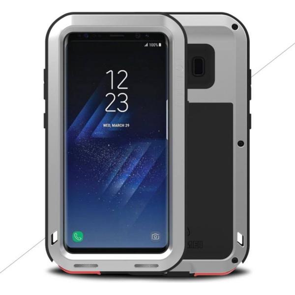 LOVE MEI Powerful Case (Galaxy S8 Plus)
