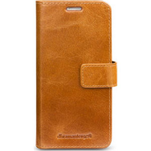 dbramante1928 Lynge 2 Case (Galaxy S8 Plus)
