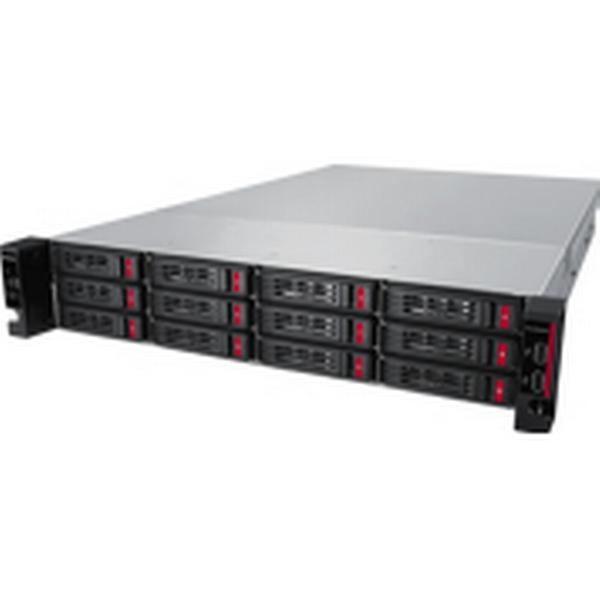 Buffalo TeraStation 51210RH 48TB