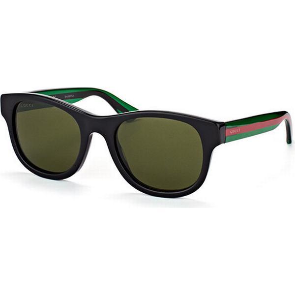 Gucci GG 0003S 002