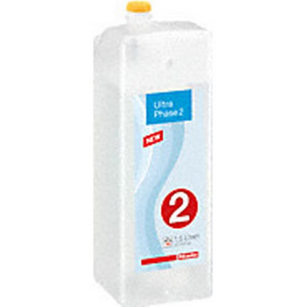 Miele UltraPhase 2 Detergent Cartridge WA UP2 1501 L