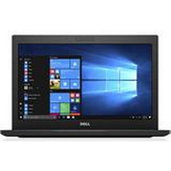 """Dell Latitude 7280 (WJ5M7) 12.5"""""""