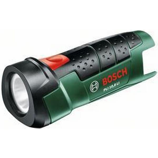 Bosch PLI 10.8 LI Solo