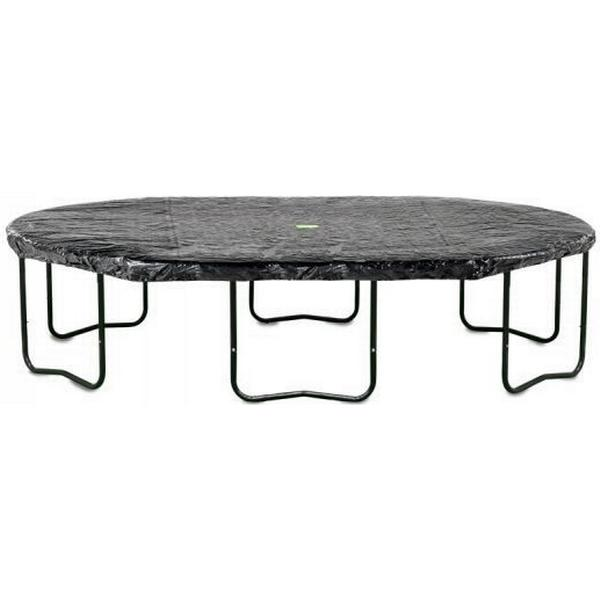 Exit Trampoline Weather Cover Oval 244x380cm