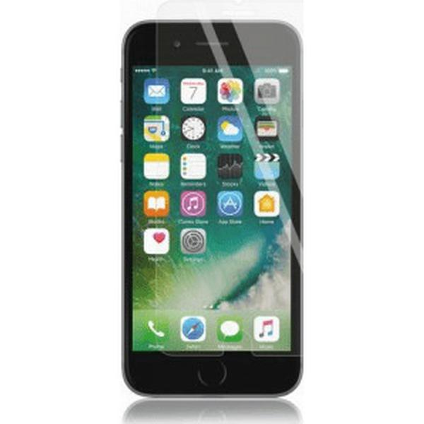 Panzer Silicate Glass Screen Protector (iPhone 6/6S/7)