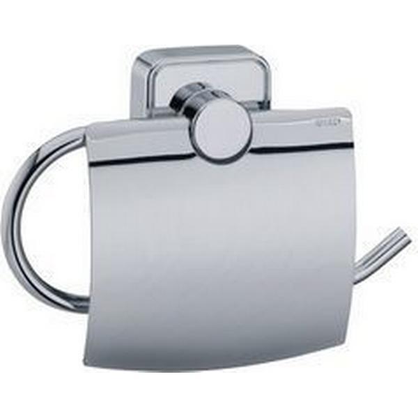 Keuco Toiletpapirholder Smart 02360010000