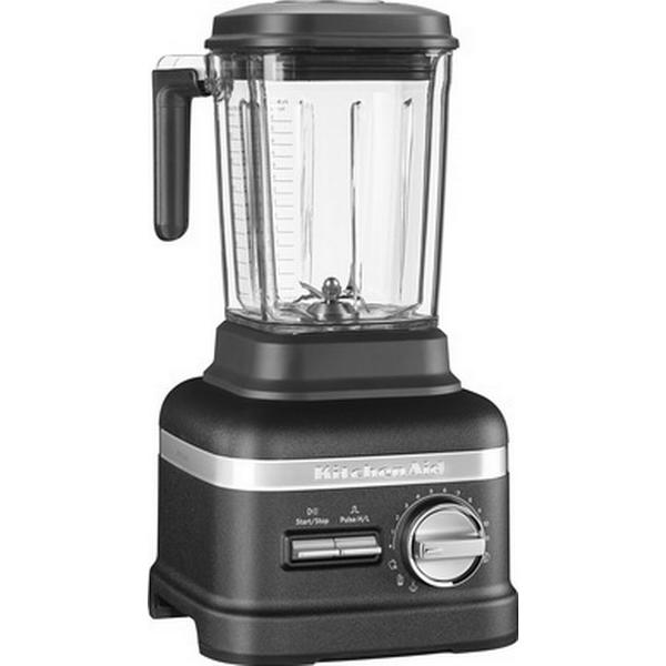Kitchenaid 5KSB8270