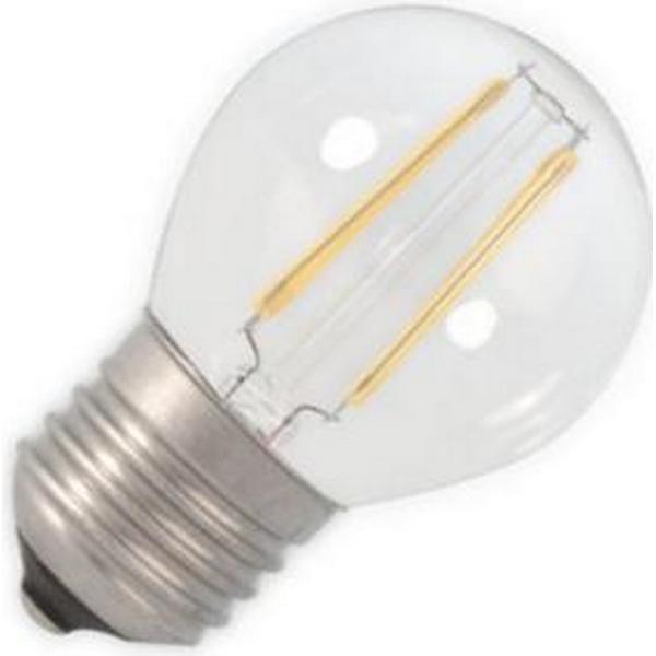 Calex 474483 LED Lamp 3.5W E27