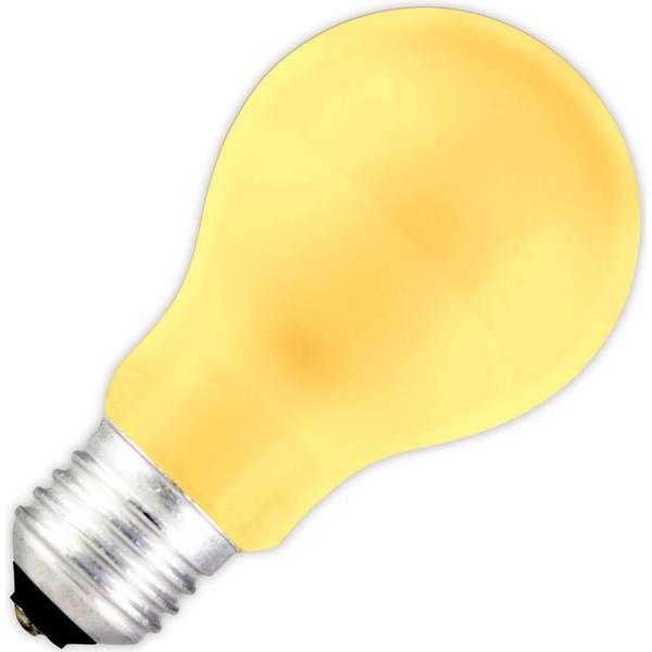 Calex 473385 LED Lamp 1W E27