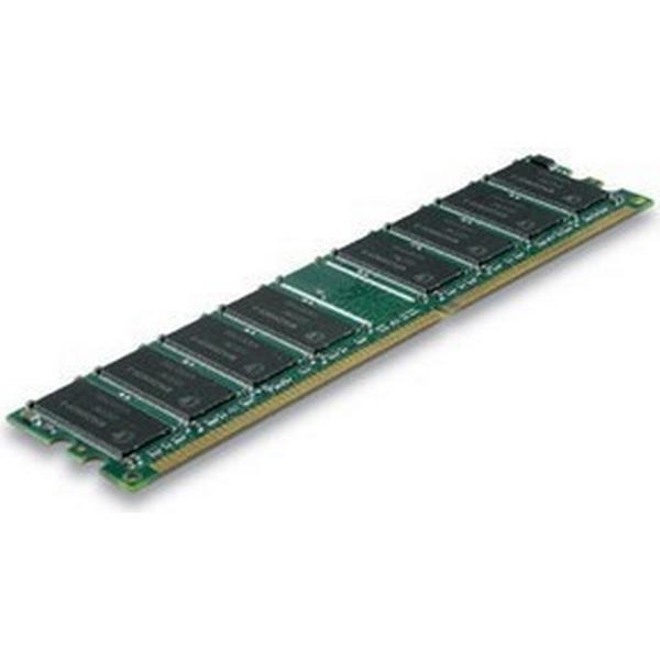 IBM DDR3 1333MHz 8GB ECC Reg (49Y1436)