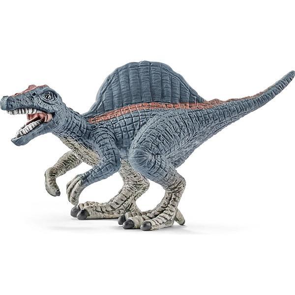 Schleich Spinosaurus Mini 14599