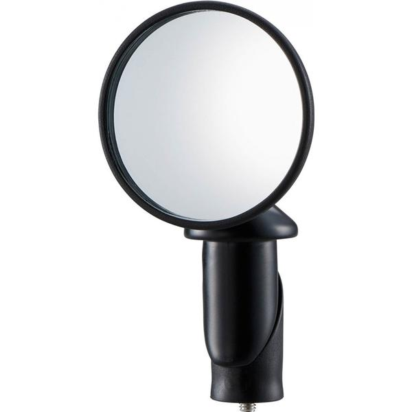 Cateye BM-45 Mirror