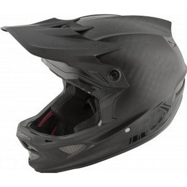 Troy Lee Designs D3 MIPS