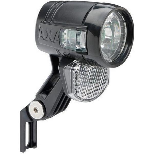 Axa Blueline 30-T Front Light