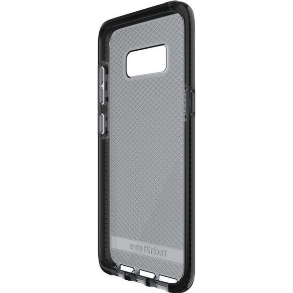 Tech21 Evo Check Case (Galaxy S8)