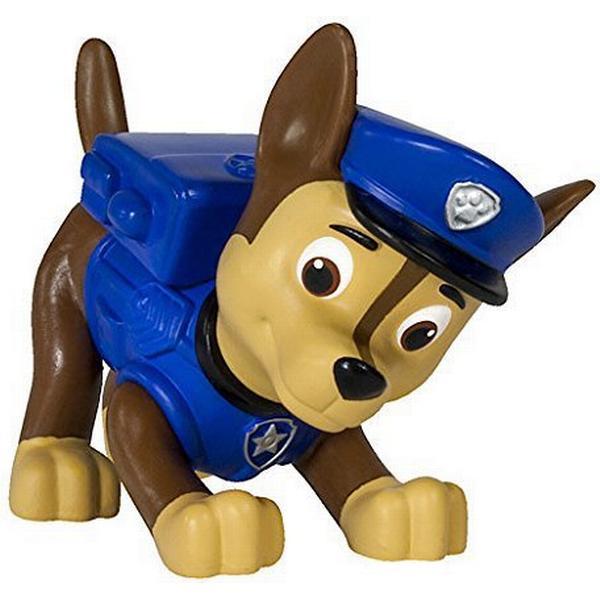Spin Master Paw Patrol Pup Buddies Chase