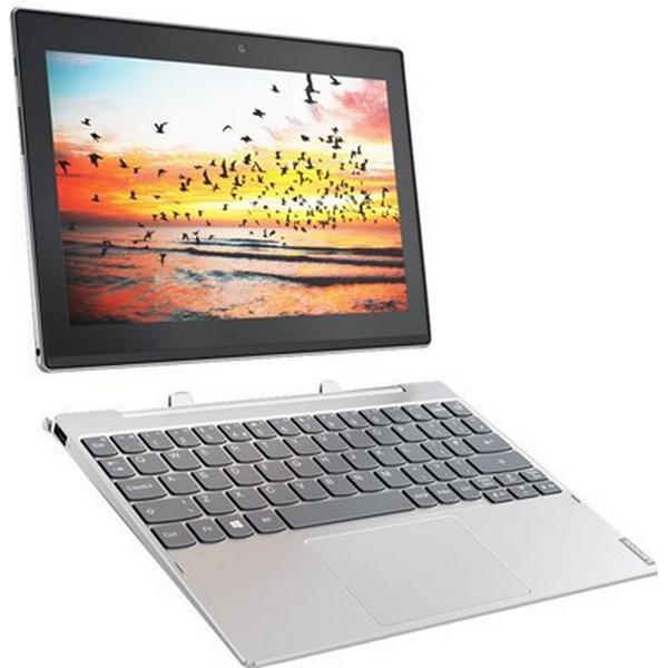 "Lenovo Miix 320-10ICR (80XF002RMX) 10.1"""
