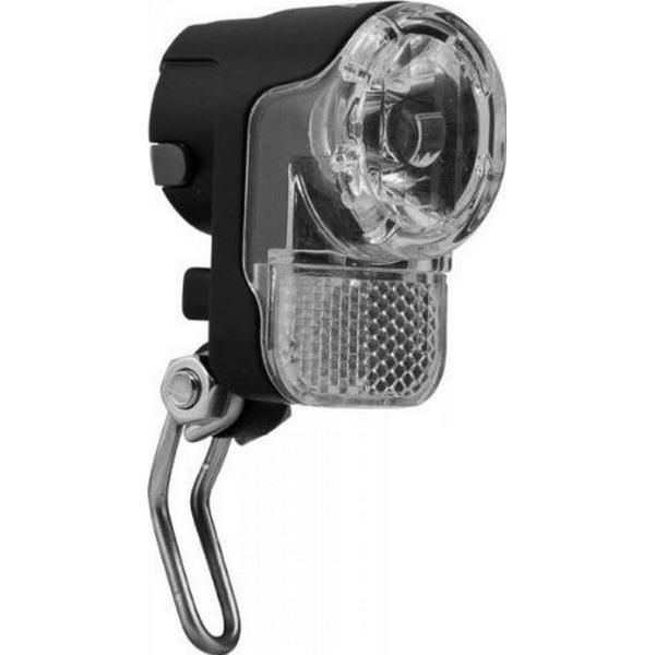 Axa Pico 30 Steady Auto Front Light