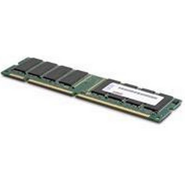 IBM DDR3 1600MHz 4GB ECC Reg (49Y1559)