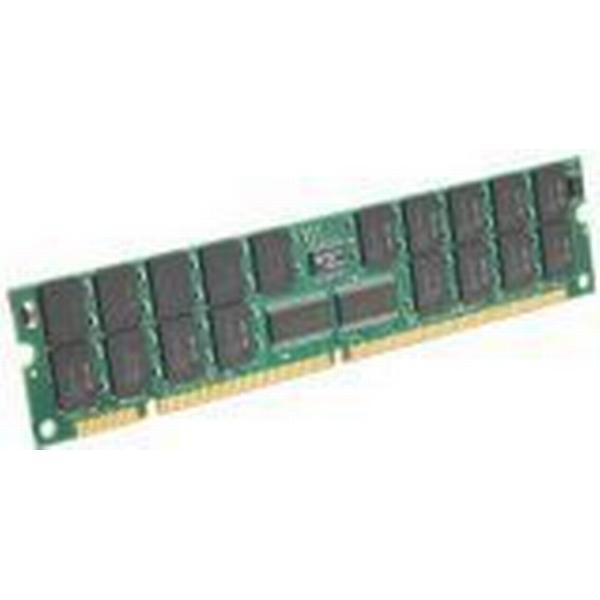 IBM DDR3 1066MHz 16GB ECC Reg (46C7483)