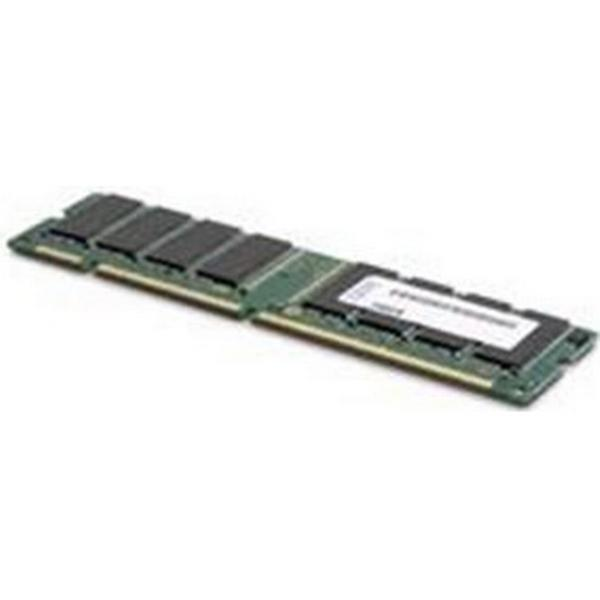 IBM DDR3L 1333MHz 4GB ECC Reg (49Y1388)