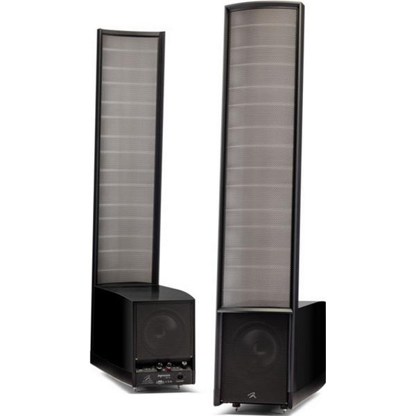 Martin Audio Impression ESL 11A