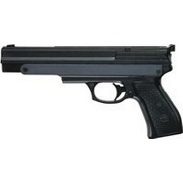 Gamo Luftpistol PR45
