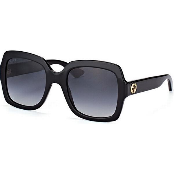 Gucci GG 0036S 001