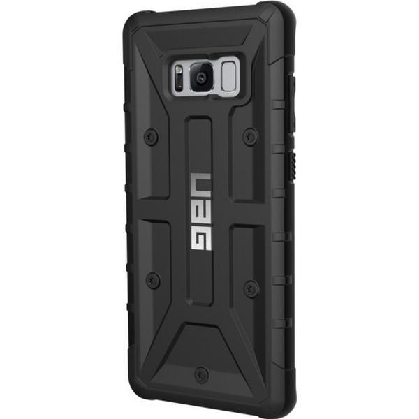 UAG Pathfinder Series Case (Galaxy S8 Plus)