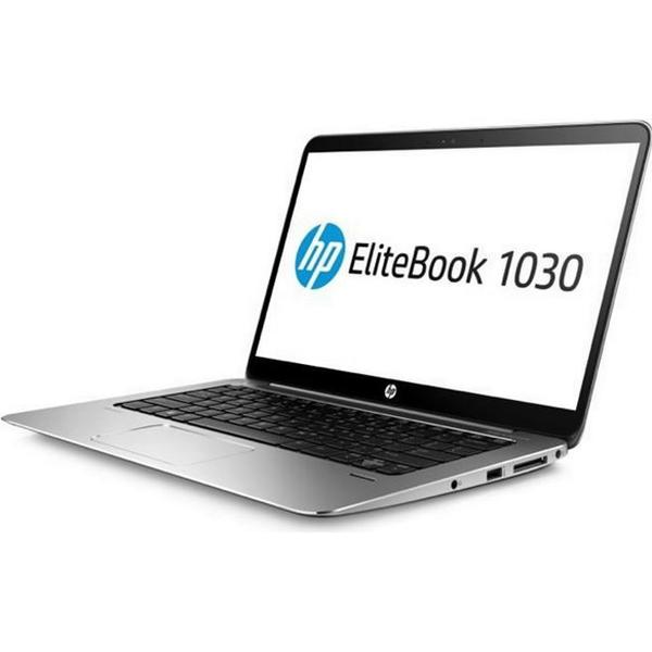 "HP EliteBook 1030 G1 (X2F05EA) 13.3"""