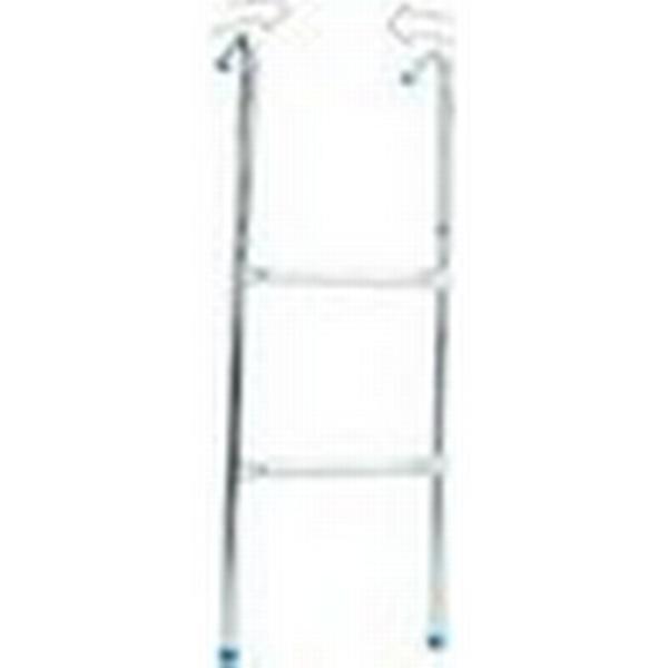 Megaleg Trampoline Ladder 96cm
