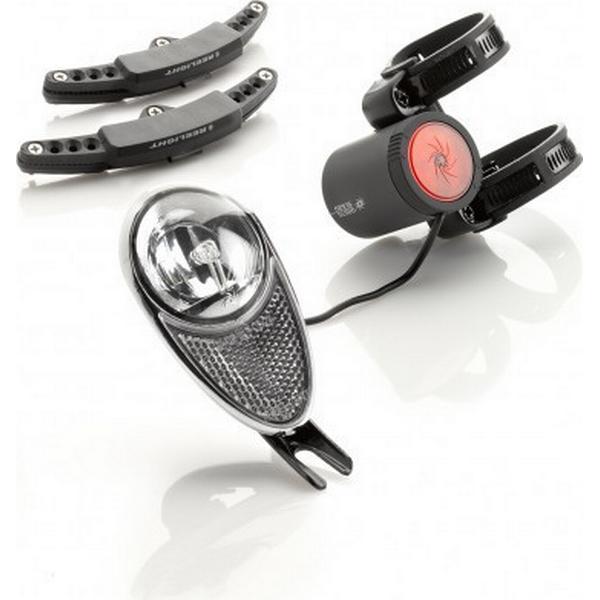 Reelight SL620 Front Light