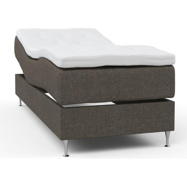 Hilding Family Plus Ställbar säng 90x200cm